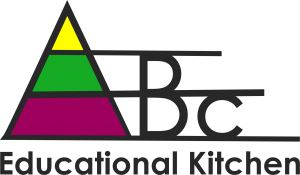 logo-abc-educational-kitchen